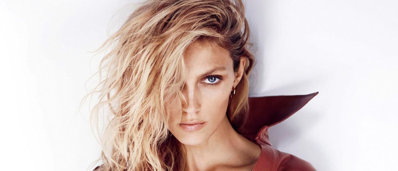 Τα διάσημα μοντέλα ορκίζονται σε αυτά τα μυστικά ομορφιάς