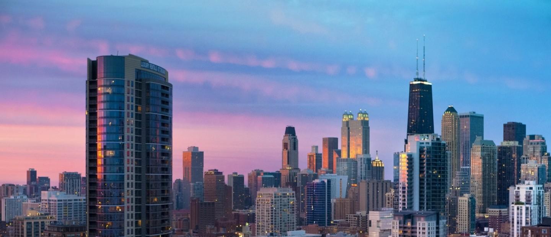 Σικάγο: Ένα ανεπανάληπτο ταξίδι στην Πόλη των Ανέμων