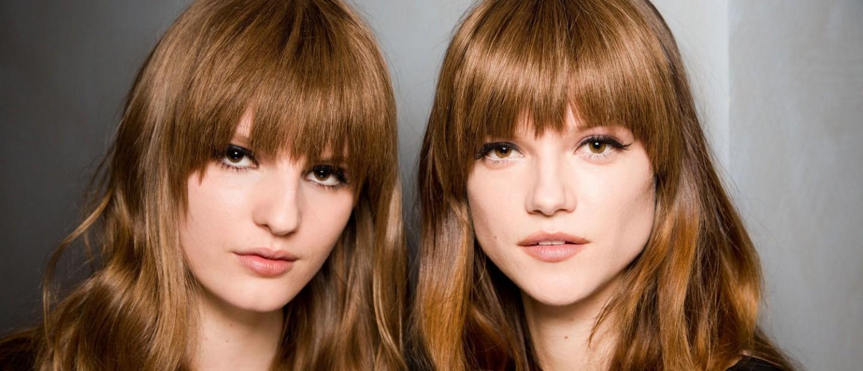 Τέλεια βάση στο μακιγιάζ; 6 μαγικοί κανόνες για να την πετύχετε