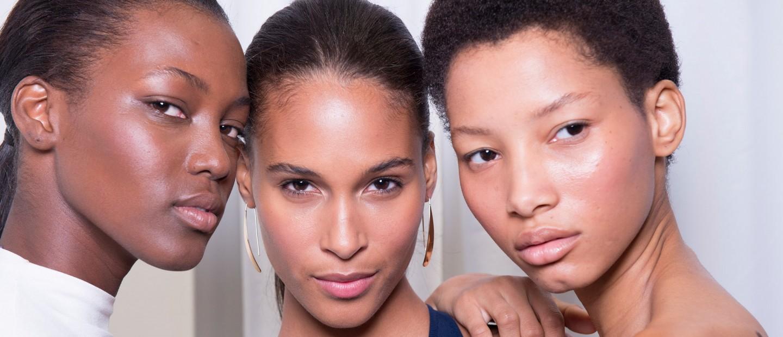 Dermaplaning: Το νέο beauty trend για νεανικό δέρμα