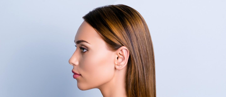 «Πεταχτά αυτιά»; Υπάρχει λύση για κάθε ηλικία