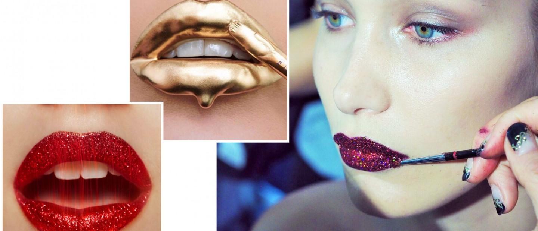 Pat McGrath: 10 beauty quotes της καλύτερης makeup artist του κόσμου