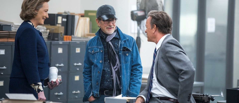 Έρχεται η νέα υποψήφια για Χρυσή Σφαίρα ταινία με τη Meryl Streep