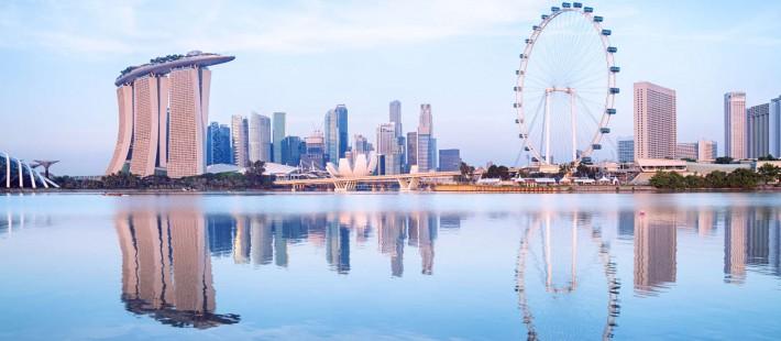 Like a local: 10 cool πράγματα για να κάνετε στη Σιγκαπούρη