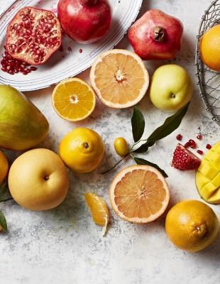 Blogs υγιεινής διατροφής που αξίζει να γνωρίζετε