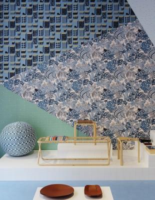 Τα εντυπωσιακά installations του Hermès στο Μιλάνο με τη νέα συλλογή σπιτιού