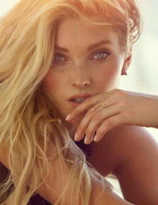 Οι πιο ανάλαφρες κρέμες ΒΒ για να αναπνέει το δέρμα σας το καλοκαίρι