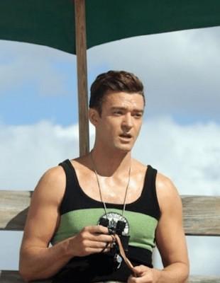 Το ολοκαίνουριο καλοκαιρινό single του Justin Timberlake