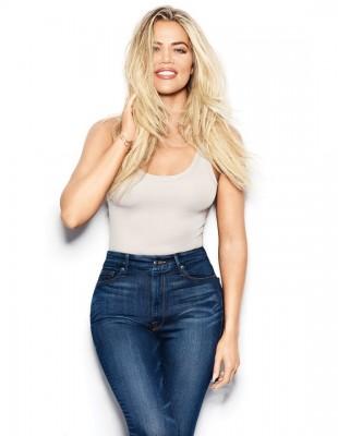 Το 24ωρο πλάνο διατροφής της Khloe Kardashian για τέλειο σώμα