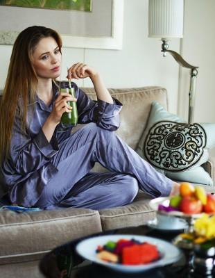 10 τροφές που μπορούν να μειώσουν τα επίπεδα της χοληστερίνης