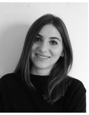 Συνέντευξη με την Ελληνίδα αρχιτέκτονα που ξεχωρίζει στη Νέα Υόρκη