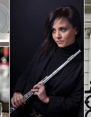 SKG Stories: Ιωάννα Αθανασάκη