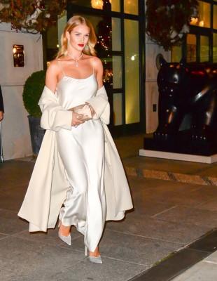 White Christmas: Γιατί πρέπει να φορέσετε το λευκό και στις γιορτές