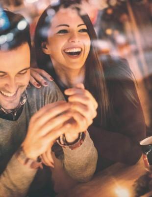 Πώς να καταπολεμήσετε το άγχος του πρώτου ραντεβού