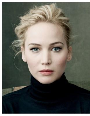 Η Jennifer Lawrence θα ενσαρκώσει τη θηλυκή Steve Jobs