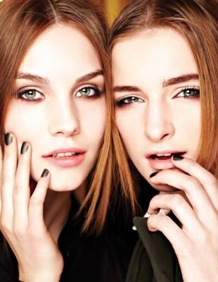 Τα απίθανα nail trends της άνοιξης που θα ακολουθήσετε asap
