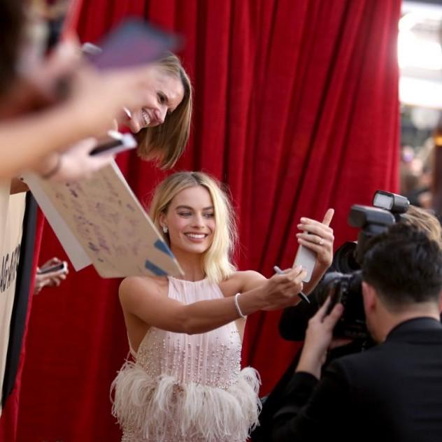 Οι 10 εμφανίσεις που έκλεψαν τα βλέμματα στα 24α Screen Actors Guild