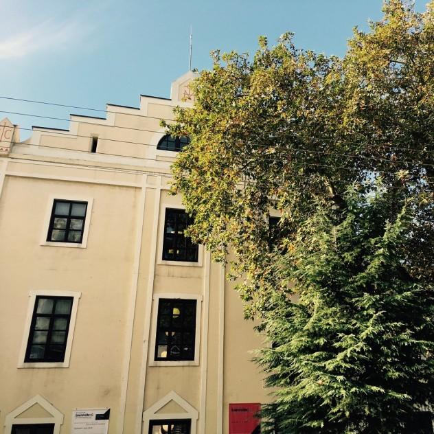Don't Miss: 5 εκθέσεις της άνοιξης στα μουσεία της πόλης