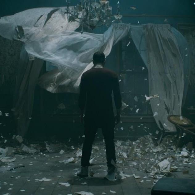 Το νέο hit του Eminem σε συνεργασία με τον Ed Sheeran
