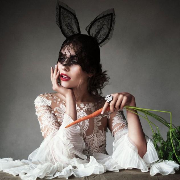 Τα vegan βιβλία μαγειρικής που θα σας ενθουσιάσουν