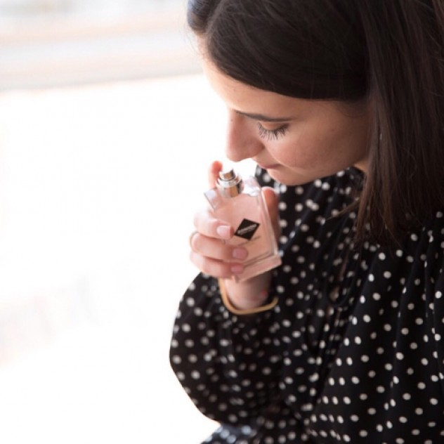 The Fragrance Edit: Τα ιδανικά αρώματα για τις πιο ζεστές ημέρες