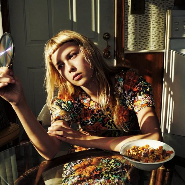 Δώστε τέλος στο λεγόμενο boredom eating