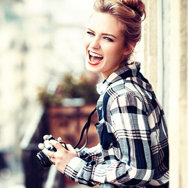 Γιατί το γέλιο είναι το καλύτερο φάρμακο