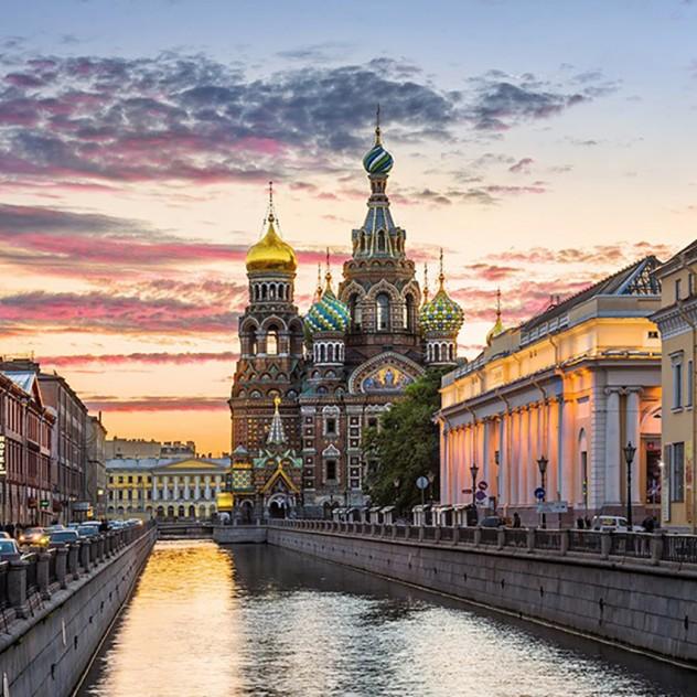10 πόλεις του εξωτερικού για τους λάτρεις της αρχιτεκτονικής