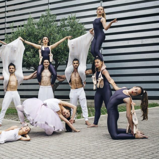 Ο Χρήστος Τριανταφύλλου προετοιμάζεται για την Ολυμπιάδα Νέων