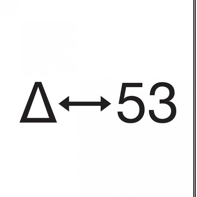 53α Δημήτρια: Τι θα δείτε στο πρόγραμμα της φετινής διοργάνωσης