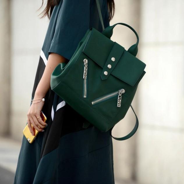 Ανακαλύψτε τις ωραιότερες backpack τσάντες και διαλέξτε τη δική σας