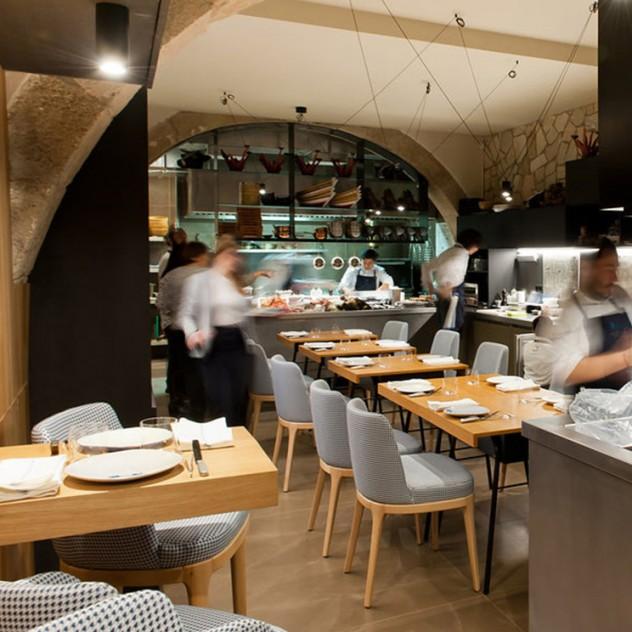 Τα 6 καλύτερα tapas bars στη Βαρκελώνη που αξίζει να ανακαλύψετε