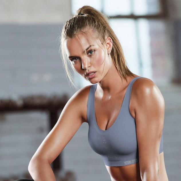 Πώς να περιποιηθείτε το δέρμα σας μετά τη γυμναστική