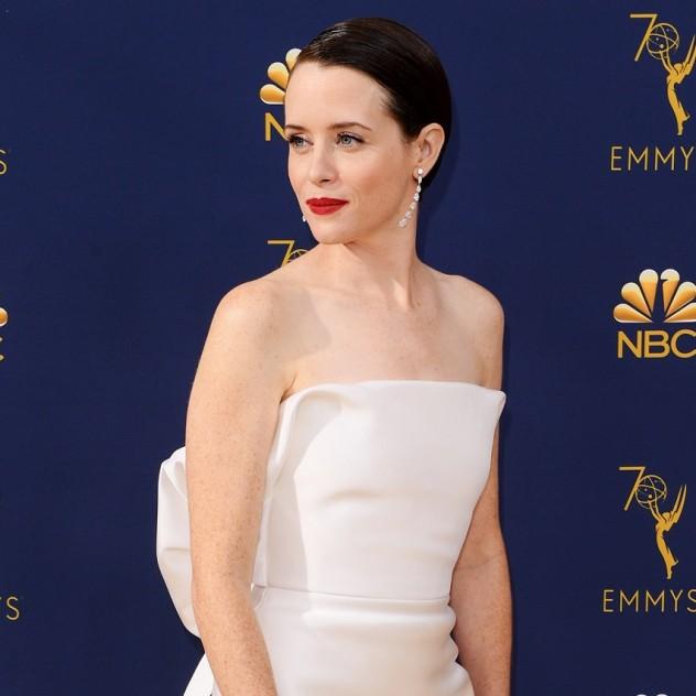 Emmys 2018: Οι νικητές της μεγάλης βραδιάς