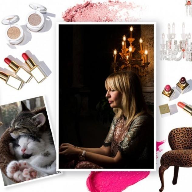 Things I love: Μυστικά ομορφιάς και ευεξίας που ακολουθώ και λατρεύω