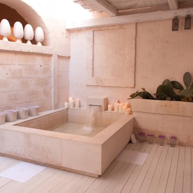 Ανακαλύψαμε 5 outdoor spa στην Ιταλία που ελπίζουμε να επισκεφτούμε