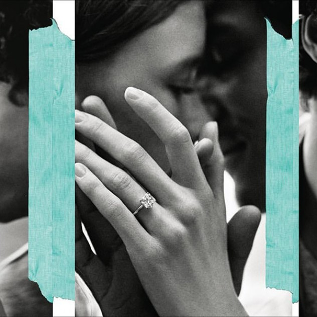 Ένα short film αφιερωμένο στην απόλυτη αγάπη και την αιώνια δέσμευση