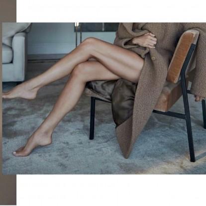 Μυστικά για τέλεια sexy πόδια χωρίς καλσόν