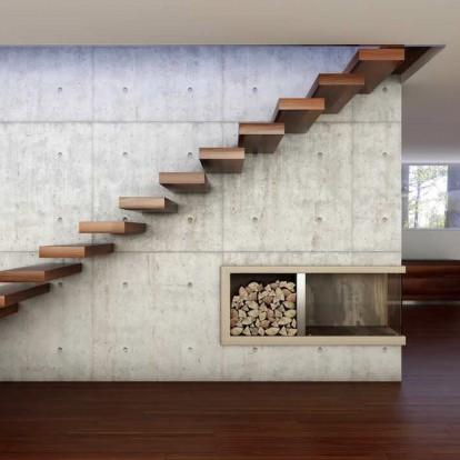 8+1 προτάσεις για να αποκτήσετε τη σκάλα των ονείρων σας