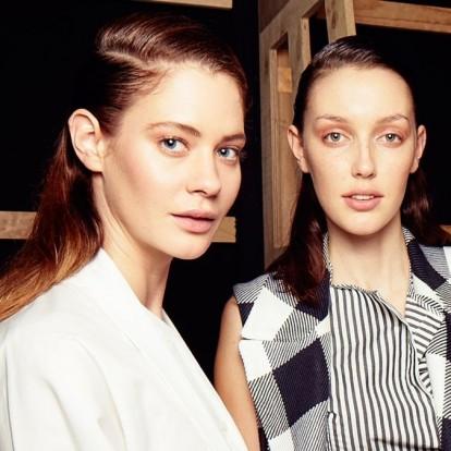 6 συμβουλές από makeup artists για να εφαρμόζετε σωστά το primer
