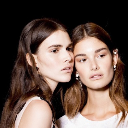Απλά makeup tips για να κάνετε τα μάτια σας να φαίνονται μεγαλύτερα