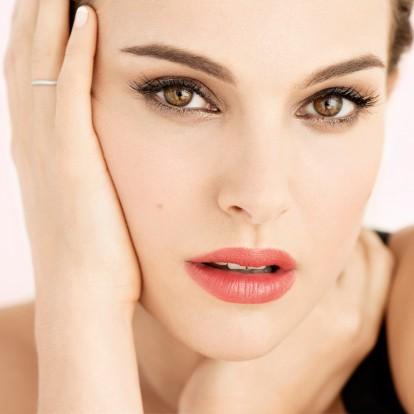 Natalie Portman: Τα beauty μυστικά μιας σταρ του Hollywood