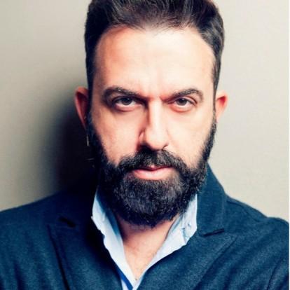 Ο Κωνσταντίνος Ρήγος είναι ο νέος διευθυντής του Μπαλέτου της ΕΛΣ