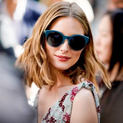 Τα 10 celebrity hairstyles που θέλουμε να υιοθετήσουμε τώρα