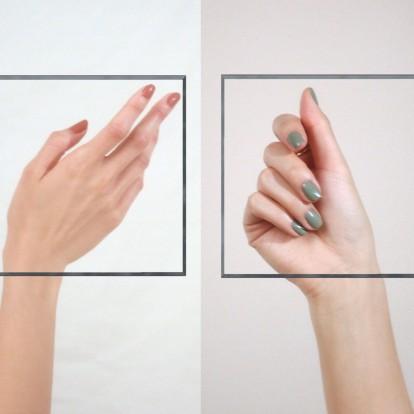 Νύχια που σπάνε: 8 τρόποι να αντιμετωπίσετε το πρόβλημα