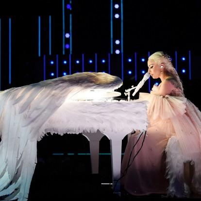 Grammys 2018: Νικητές, highlights και κόκκινο χαλί