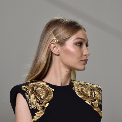Τα 7 καλύτερα hair trends της σεζόν Άνοιξη/Καλοκαίρι 2018