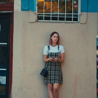4 ταινίες που βραβεύτηκαν στις Χρυσές Σφαίρες και αξίζει να δείτε