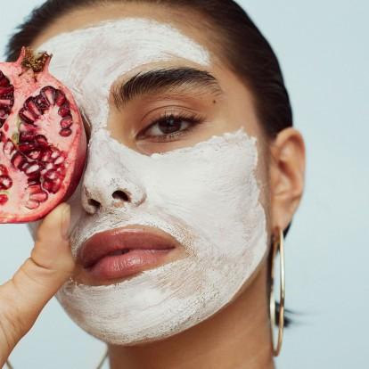 Mask layering: Συνδυάστε τις μάσκες ομορφιάς για καλύτερα αποτελέσματα