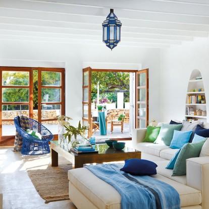 5 ελληνικά brands που θα μεταμορφώσουν το σπίτι σας
